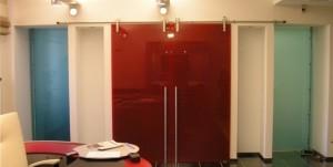 ф13.2-stekljannaja-dver