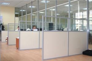 офис перег5