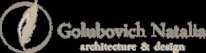 golubovich design studio